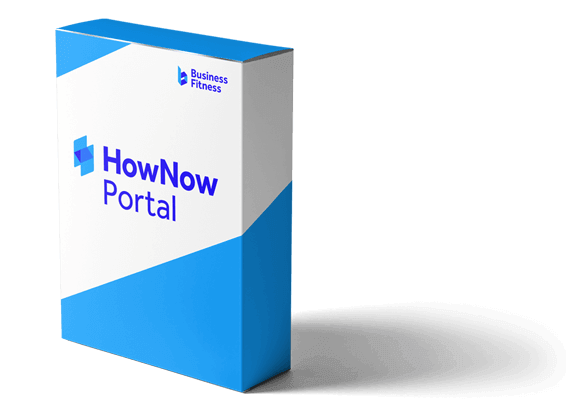 HowNow Portal