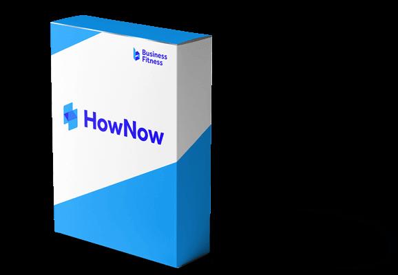 HowNow
