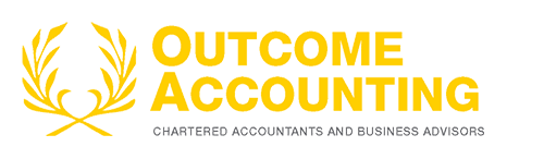 Outcome Accounting