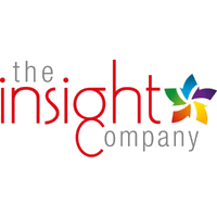 The Insight Company