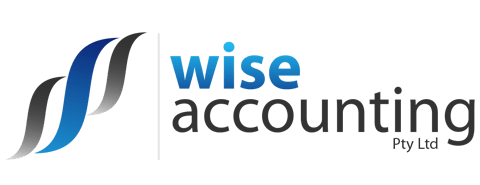 Wise Accounting