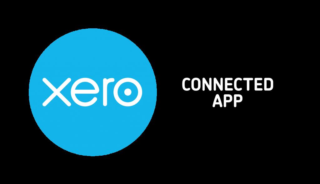 Xero Connected App