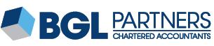 BGL_Partners